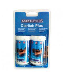 AstralPool Claritab Plus