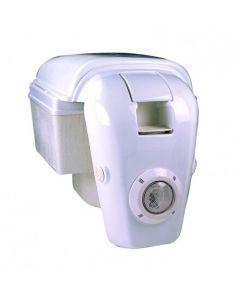 AstralPool Compacto mochila Mini Combo con proyector