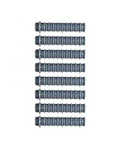 "Conjunto brazos colectores 1"" 175 mm AstralPool 4404010026"
