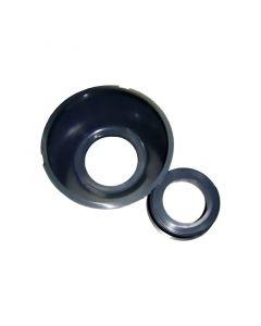 Recambio original de cono difusor de63 mm de diámetro para filtros AstralPool compatibles.
