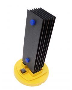 CTX Electrodo Sprint Chlore