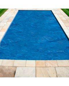 Cubierta Isotérmica Gre para piscinas enterradas
