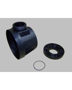 Cuerpo bomba  3,5 HP Maxim AstralPool 4405010307