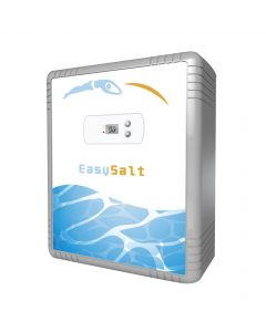 Clorador salino Qp EASY SALT