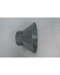 Embudo difusor D. 190  - D. 90 filtro Vesubio AstralPool 4404260006