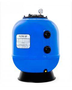 Filtro Azur QP