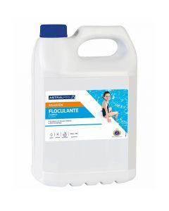 AstralPool Floculante líquido