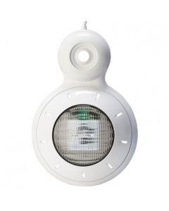 Foco LED Blanco piscina Gre