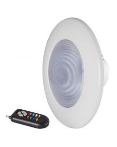 Proyector LED PAR56 RGB + mando