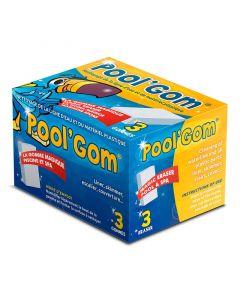 Goma mágica borrador Pool'Gom AstralPool