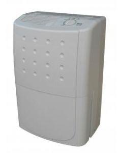 Deshumificador DH730 Domestico