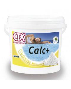 Incrementador de dureza cálcica CTX-22 envase 5Kg