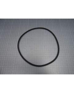 Junta tórica 209x6 filtro Florida AstralPool 4404302102