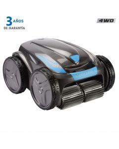 Limpiafondos Zodiac OV5200 4WD