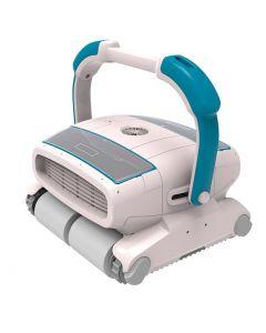 Limpiafondos Aquabot K200