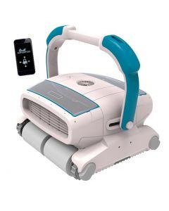 Limpiafondos Aquabot K300
