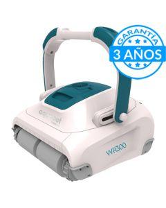 Limpiafondos Aquabot WR300
