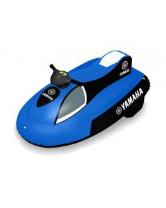Moto Acuática Yamaha Aqua Smart