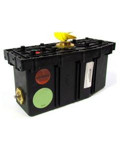 bloque-motor-superkleen-9995356RD-EX