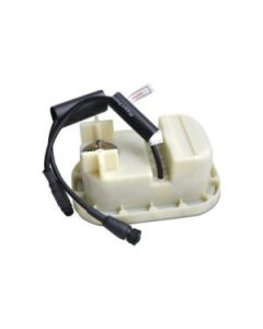 Recambio Limpiafondos Aquabot Magnum Junior Motor de Movimiento Principal AS08646-SP