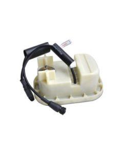 Recambio Limpiafondos Aquabot Magnum Junior Motor de Movimiento Secundario AS08647-SP