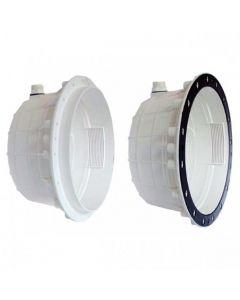 Nichos para proyectores LumiPlus PAR56 AstralPool