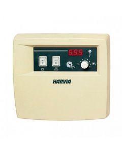 Panel Digital para Sauna Harvia AstralPool