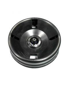 Pie filtro D. 1050 Vesubio AstralPool 41187R0451