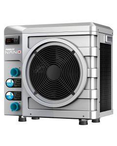 Poolex Nano Bomba de calor