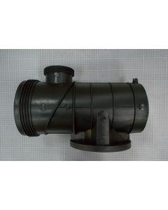 Prefiltro 8L bomba Maxim AstralPool 4405040701