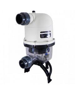 AstralPool Prefiltro ciclónico. HYDROSPIN Compact