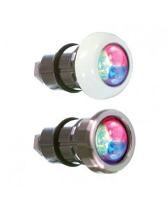 Proyector LED LumiPlus Micro 2.11 acople rápido AstralPool