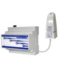 Receptor-Modulador LumiPlus AstralPool