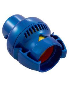 Regulador automático caudal Zodiac 60001100