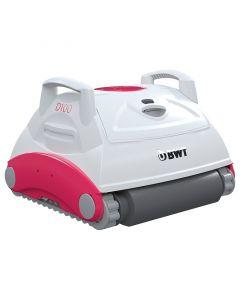 Robot limpiafondos piscina BWT D100