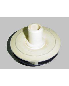 Rodete 3,5 HP III 50 Hz bomba Maxim AstralPool 4405010323