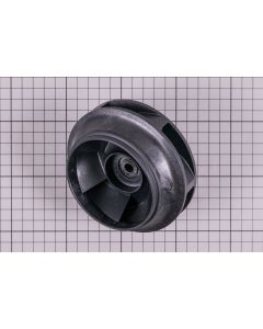 Rodete 3,5 HP III 60 Hz bomba Maxim AstralPool 4405010765