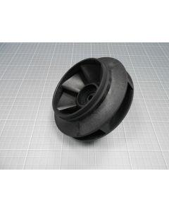 Rodete 4,5 HP III 50 Hz bomba Maxim AstralPool 4405010324