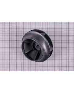 Rodete 5,5 HP III 50 Hz bomba Maxim AstralPool 4405010325