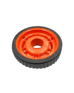Rueda limpiafondos Max 3 5 Pro AstralPool SA0016414