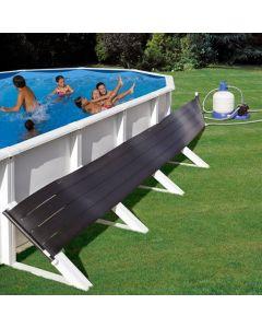 Sistema calefacción solar para piscinas AR2069