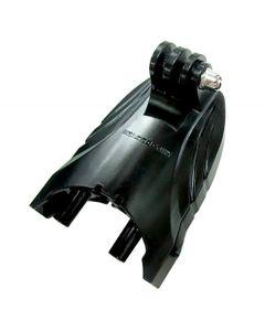 soporte GoPro para propulsores acuáticos
