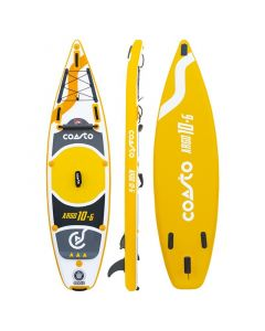 Tabla SUP hinchable Argo 10.6 Coasto