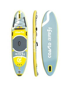 Tabla SUP hinchable Calypso 9.9 Coasto