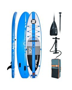 Tabla SUP hinchable Zray A2 Premium