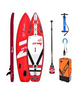 Tabla SUP hinchable Zray F1 Fury