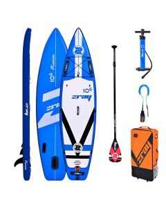 Tabla SUP hinchable Zray F2 Fury