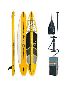 Tabla SUP Race hinchable Zray R1