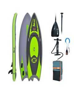 Tabla SUP hinchable Zray Snapper 11""