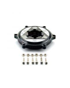 "Tapa válvula selectora 1½"" Classic AstralPool 4404120103"